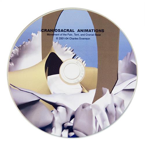 craniosacral-animations-square-small
