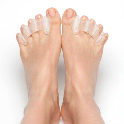 Correct-Toes