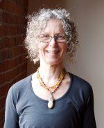 Carol Gray LMT, CST, RPYT